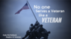 veterans realtor
