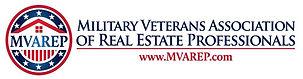 veterans real estate