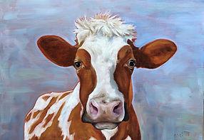 cow portrait.jpeg