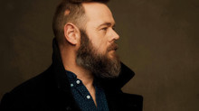 Todd Tilghman Releases New Music