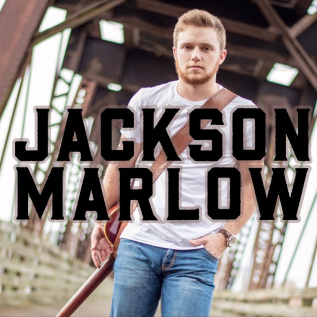 Jackson Marlow believes God Has a Plan For Him