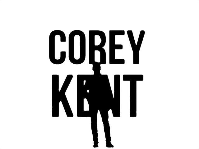 Corey Kent is Ready To Put Country Music on Notice