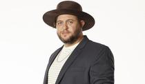Jim Ranger Advances to the Next Round of The Voice