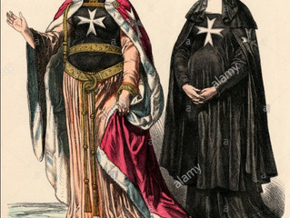 Women and the Crusades