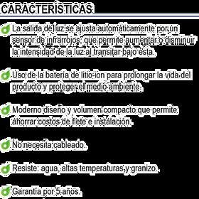 EN%20LUM%203610%20Caracteristicas_edited