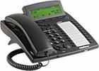Telefonos multilinea | Modulos multilinea | Telefonia | Siryr Puebla