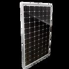 Celdas fotovoltaicas Siryr