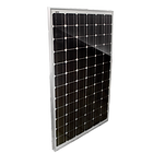 Celdas fotovoltaicas, energia solar, acumulador de energia solar