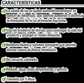 EN%20LUM%201205%20Caracteristicas_edited
