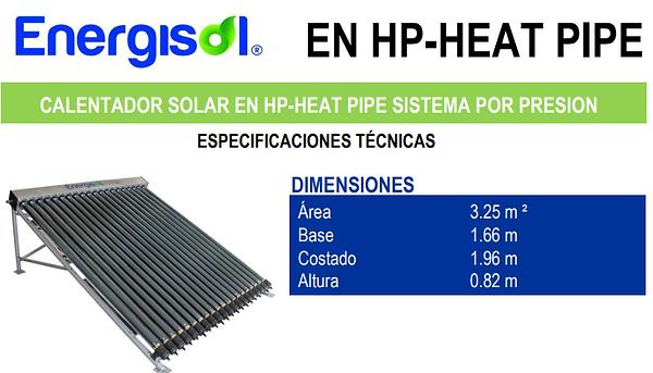 EN HP-HEAT PIPE.png