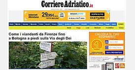 Corriere Adriatico.JPG