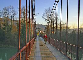 ponte vizzano by Sergio Marchioni.jpg
