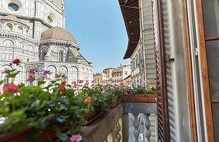 B&B Di Piazza Duomo  (2).jpg