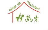 logo dimora del pellegrino.PNG