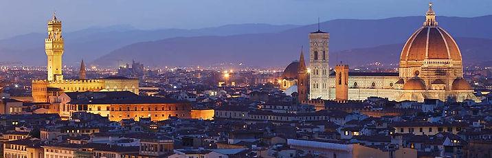 Firenze-bynight.jpg