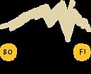 Logo Via degli Dei