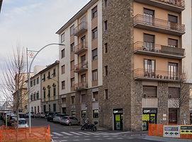 063_B&B_Antica_Posta_esterno_duomo_tramvia_no_logo.jpg