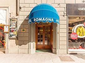 HOTEL ROMAGNA (5).jpg