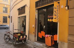 left luggage florence (2).jpg