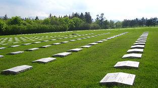 Cimitero della Futa (2).JPG