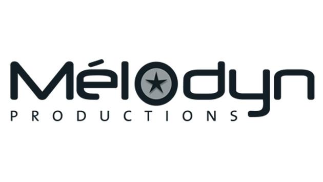 MELODYN. PRODUCTIONS