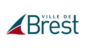 VILLE DE BREST.jpg
