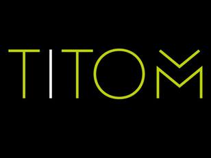 TiTom