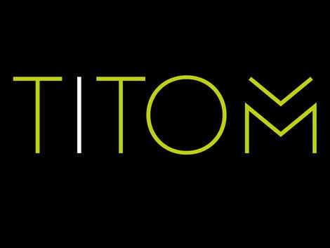 TiTOM - Musique Traditionnelle