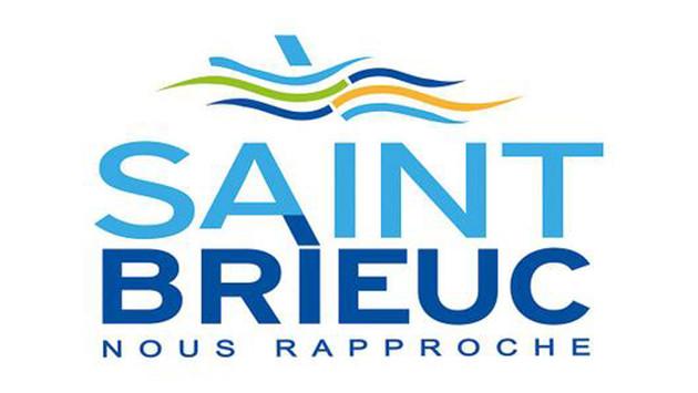 VILLE DE ST BRIEUC.jpg