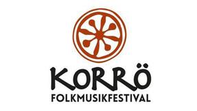 KORRÖ_FESTIVAL.jpg