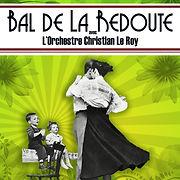 Aita Productions Bal Vauban Brest