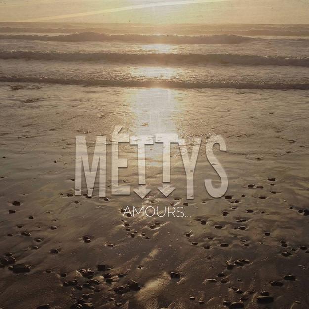 METTYS -Administration Album
