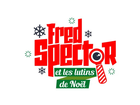Fred Spector & les lutins - Jeune Public