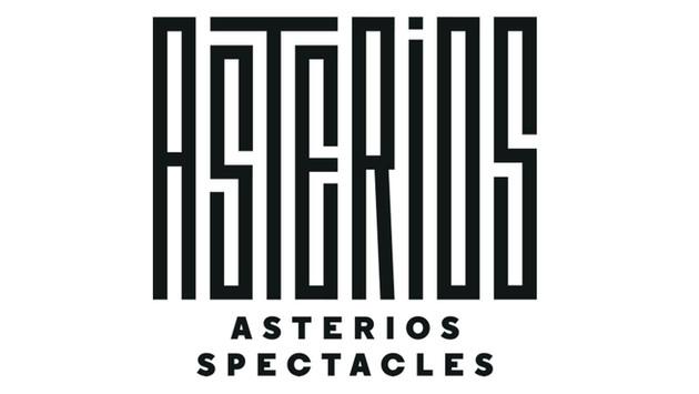 ASTERIOS