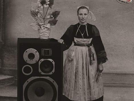 HIKS - Musique Traditionnelle, dub, rock...