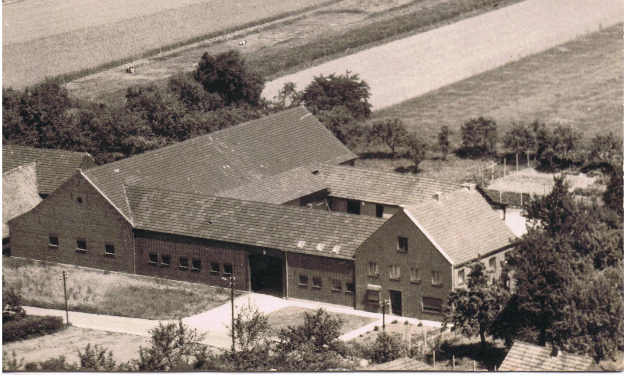 Biohof Bolten