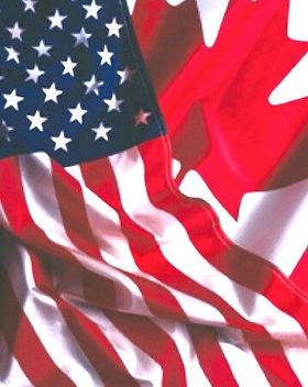 CanAmerica_edited.jpg