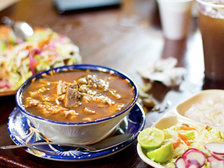 Where to Eat: 10 Great Restaurants in Mazatlan