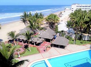 Quintas 1 Pool (2).jpg