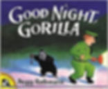 Goodnight Gorilla.jpg