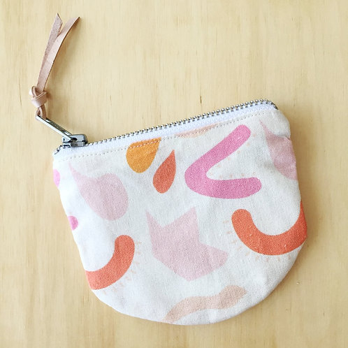 Small Lulu Pouch