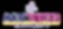mars-venus-coach-training-logo-300x138.p