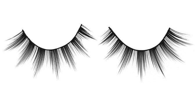 THE PIXIE LASH