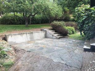 bilder trappa 3.jpg