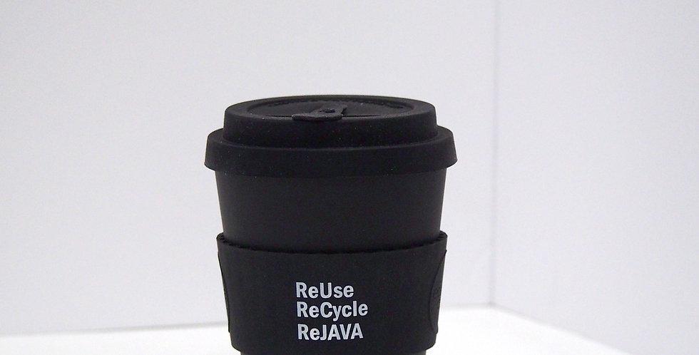 Reusable ReJAVA cup (340ml)