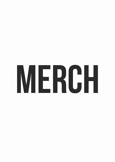MERCH.jpg