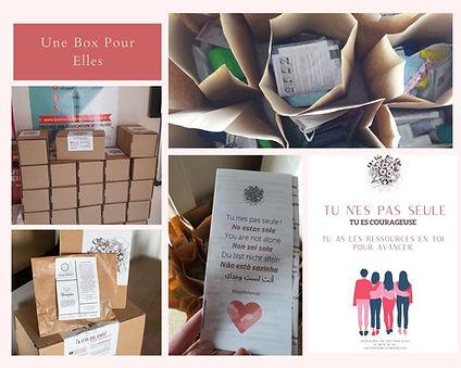 Une Box Pour Elles.jpg