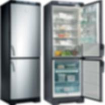 перевозка, холодильника, недорого, в Калининграде, грузоперевозки