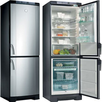 перевозка, холодильник, недорого, в Калининграде, грузоперевозки