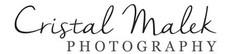 Cristal Malek Photography